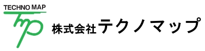 株式会社テクノマップ|石川県金沢市の測量会社